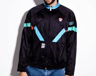 c35dd183c4b6b Puma track jacket | Etsy