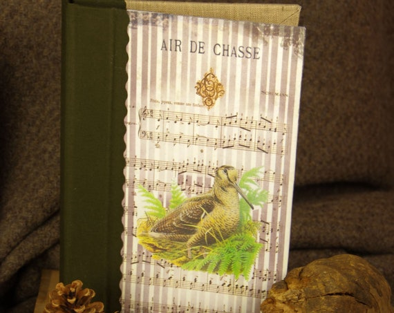 Perfect gift for hunters hunting book huntresses Christmas gift