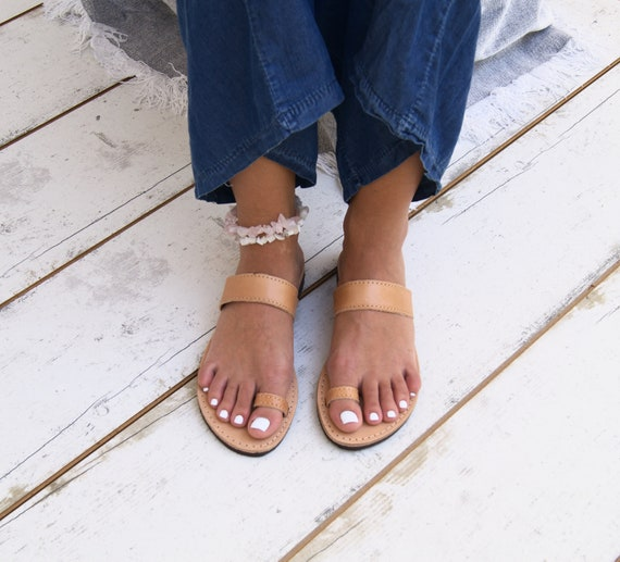sandals handmade sandals leather toe ring women leather grecian sandals sandals sandals fedra2 ancient UAxz5H