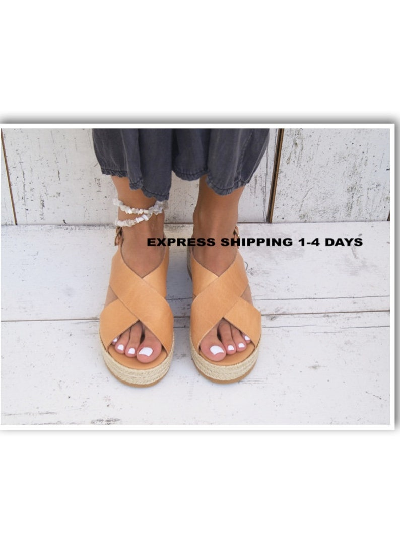 5683d9a0b5a68 CHLOE Sandals/ Greek leather sandals/leather platforms/ ancient grecian  sandals/ handmade sandals/ slingback sandals/ criss cross sandals