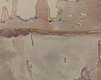 Fluid Abstract