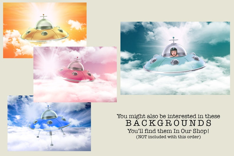 Airplane Backdrop Background  High Resolution  Digital Background for Photographers  Magical Background Fairytale