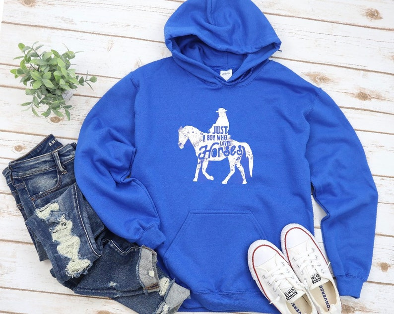 cyber Monday plus sizes youth toddler equestrian gifts horse hoodie adult Horse gifts horse lover horse sweatshirt sale