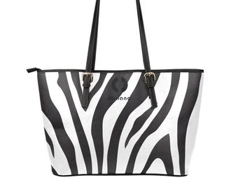 Juventus zebra | Etsy | 270x340