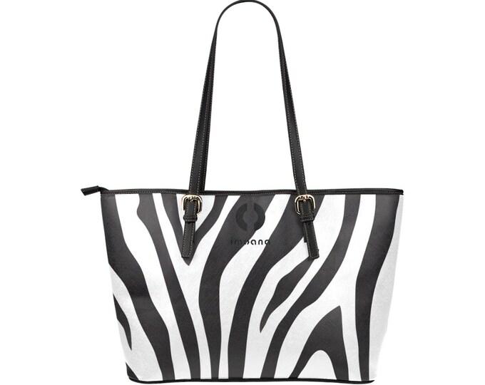 Minerva zebra IMOANA