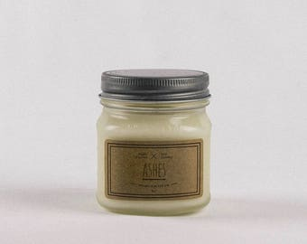 Spring Is In The Air 8oz. Premium Soy Candle