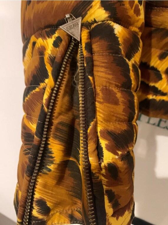 Sale • VERSUS VERSACE jacket by Gianni Versace bo… - image 3