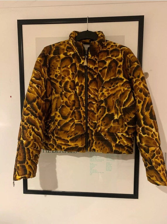 Sale • VERSUS VERSACE jacket by Gianni Versace bo… - image 1