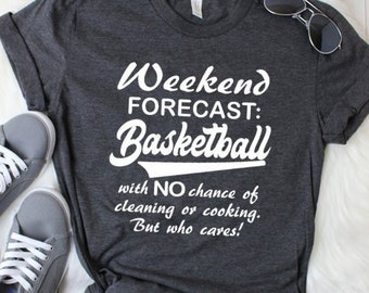 00bb2148fc Basketball Mom shirt, Basketball T-shirt, funny sports shirt