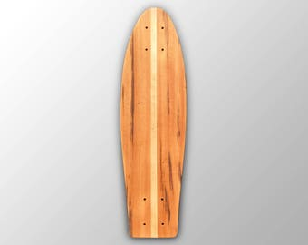 CRUISER Skateboard - NodusLiving