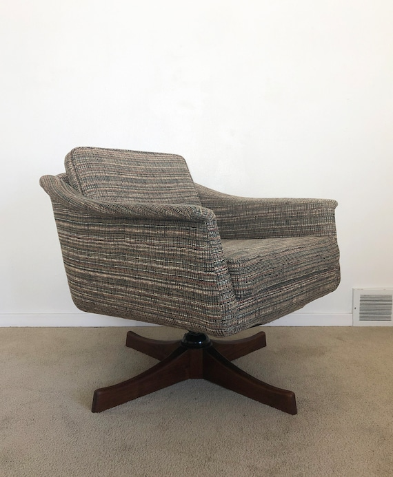 Marvelous Danish Modern Mid Century Dux Folke Ohlsson Lounge Chair Forskolin Free Trial Chair Design Images Forskolin Free Trialorg