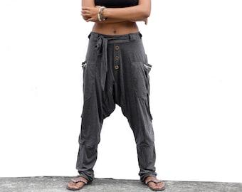 Thaluta Boho Wear