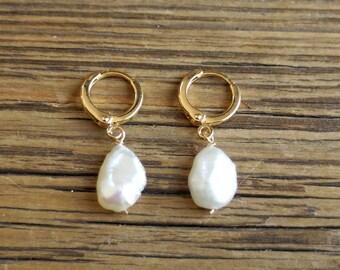Sista Jewelry