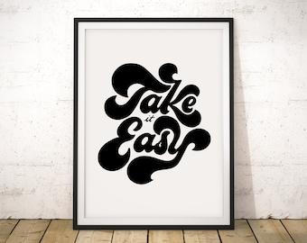 photograph relating to Etsy Printable Wall Art named Wall artwork prints Etsy