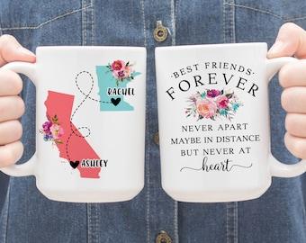 Best Friends Forever Etsy