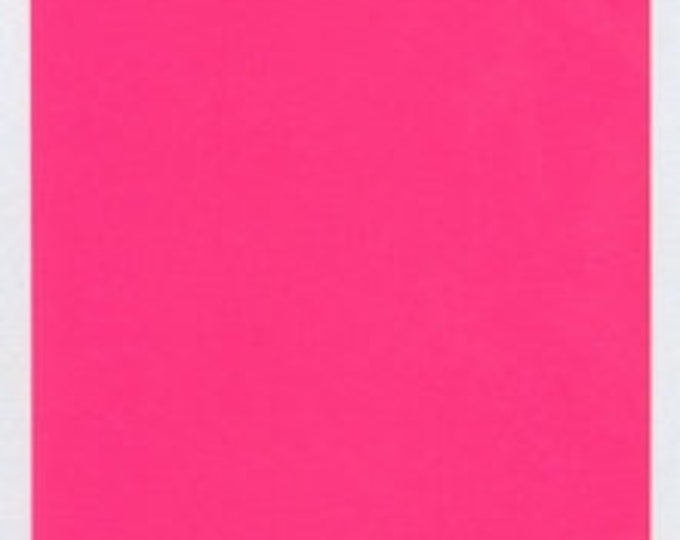 high quality 1:43 decal sheet mm95x140 DAYGLO PINK Tin Wizard CO30
