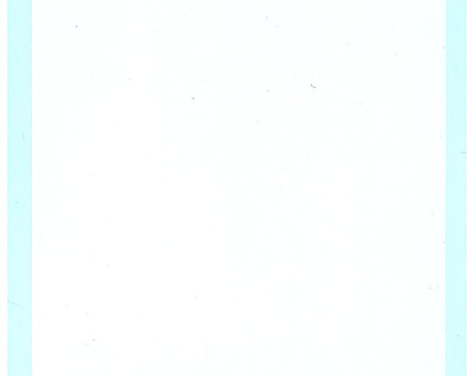 1:43 gloss white decals sheet mm 103.60x87.2 Tameo DG14