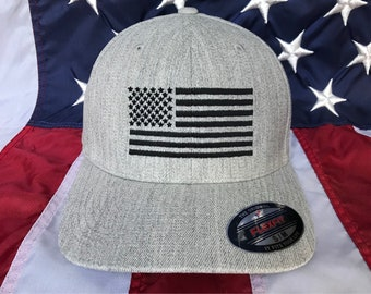 d43db759fc3 Fitted cap