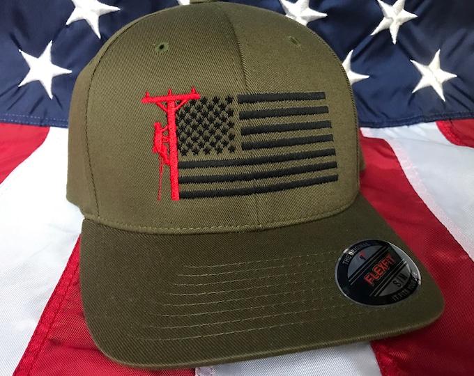 6e54ef32 Men's - Rhainy Day Hats