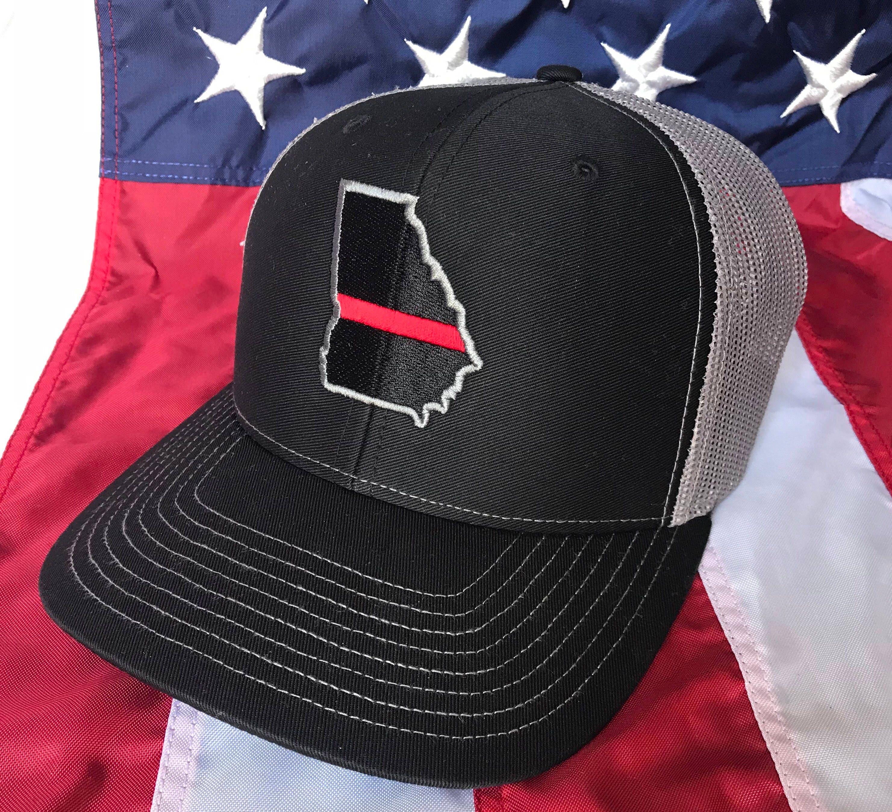 ireland georgia baseball hat d2de3 9ef3c a5121a4d5b7