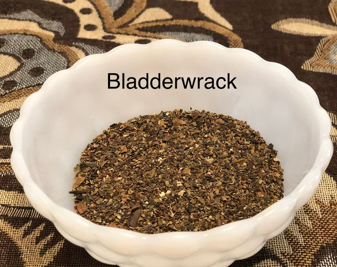 Bladderwrack