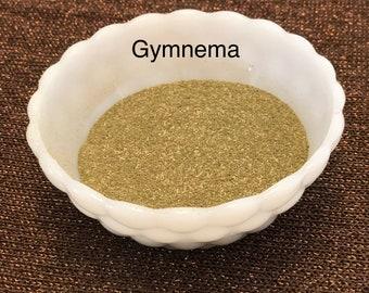 Gymnema