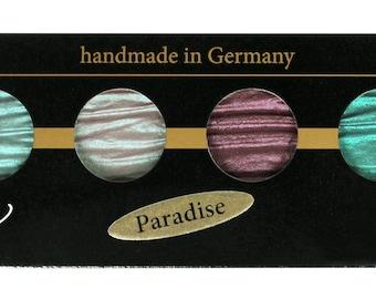 "Coliro Pearlcolor M790 Set ""Paradise"""