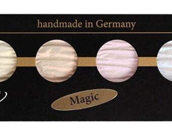"""Coliro Pearlcolor M720 Set """"Magic"""""""