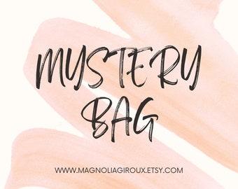 Jewellery Mystery Bag