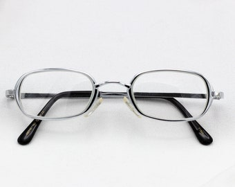 4b3d9d2360 Nerdy Square Glasses