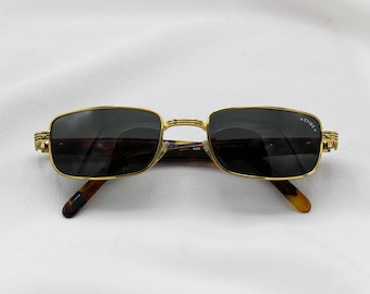 c369cc888067 Square Sunglasses Vintage