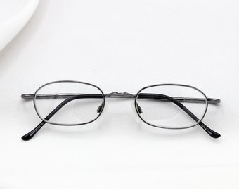 f1ec7b93d20 Tiny Nerd Square Glasses