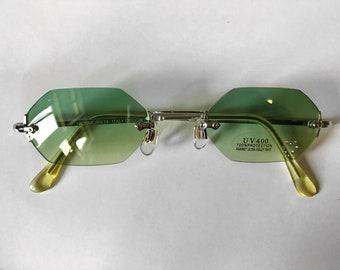 bf9bd03f212 Classic sunglasses
