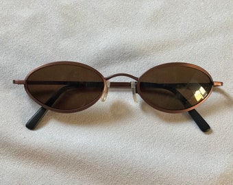 087e6589eb5 INDO Sunglasses