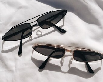 123eed6335 Pointy Retro Cateye