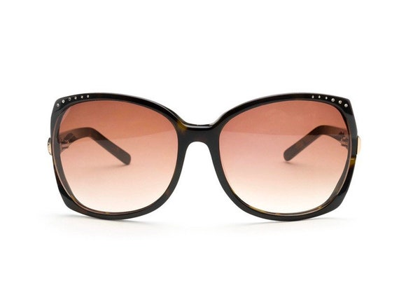 Wholesale vintage 2000's sunglasses | square sungl