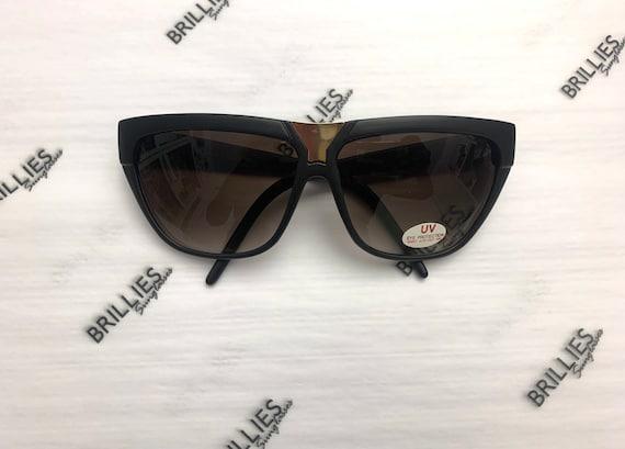 Wholesale vintage sunglasses | true vintage 1980's