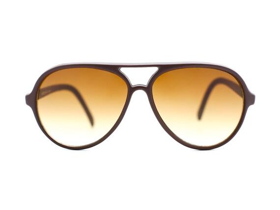 Wholesale vintage aviator sunglasses  | authentic… - image 2