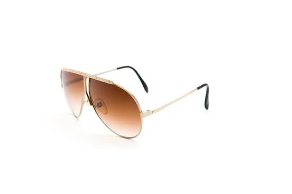 Wholesale vintage aviator sunglasses  | authentic… - image 4