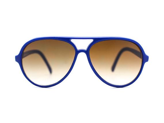 Wholesale vintage aviator sunglasses  | authentic… - image 1