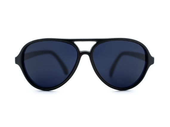 Wholesale vintage aviator sunglasses  | authentic… - image 3