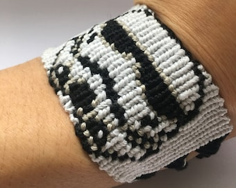 Bracelet «Stormtrooper» Star Wars