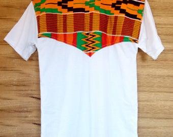 Swack Africa