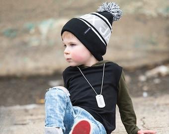 Baby winter hat  56361d23acb1