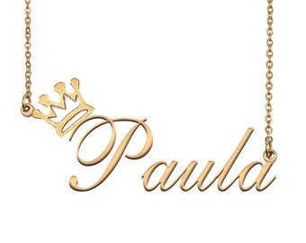 Crown TRIFARI  Salmon Lucite Earrings Necklace Bracelet Set NOS Modernist Design Designer Signed Vintage Costume Jewelry Gift Ideas Paula