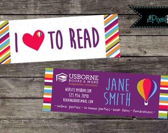 Usborne Books Etsy
