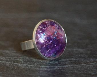 Buduart Jewelry
