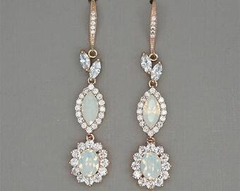 Emona Jewellery