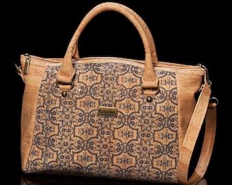 Cork Bags for Women