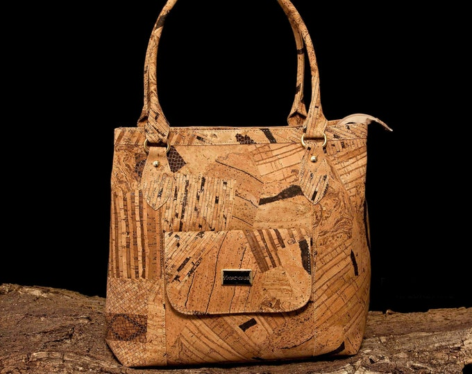 Cork Bags for Women